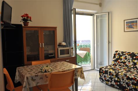 Appartamenti Delle Palme San Benedetto Tronto by Appartamenti Estivi San Benedetto Tronto Nella Riviera