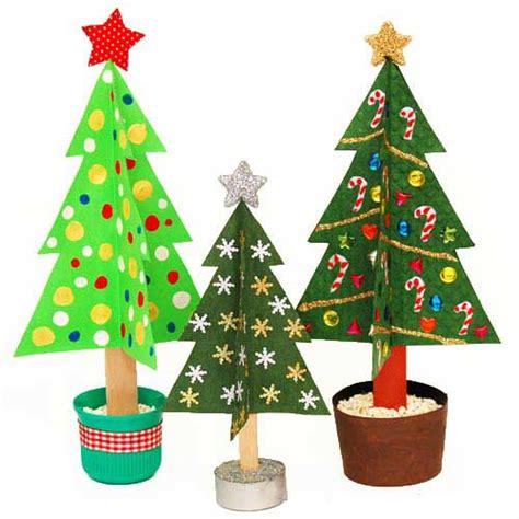 ideas para hacer un 225 rbol de navidad