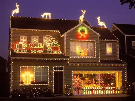 home decoration with lights home decorations ideas for this year