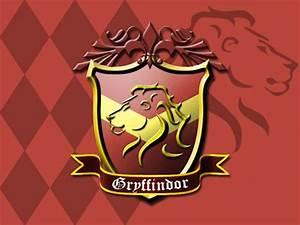 Armada De Dumbledore As Casas De Hogwarts