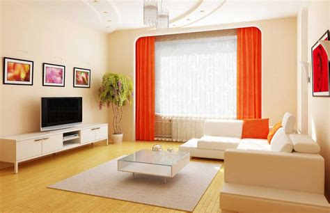 home interior decorating pictures inspiring simple home decor ideas that can your home