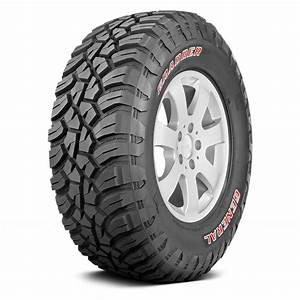 generalr grabber x3 tires With red letter tires general