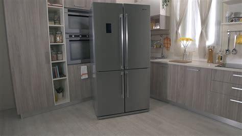 frigorifero 4 porte eprice recensione frigorifero smeg fq60xpe