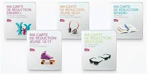 Abonnement Pro Sncf : carte et abonnement sncf ~ Medecine-chirurgie-esthetiques.com Avis de Voitures