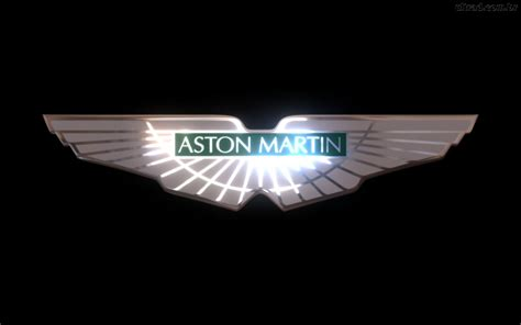 aston martin logo hd car logo beautiful image