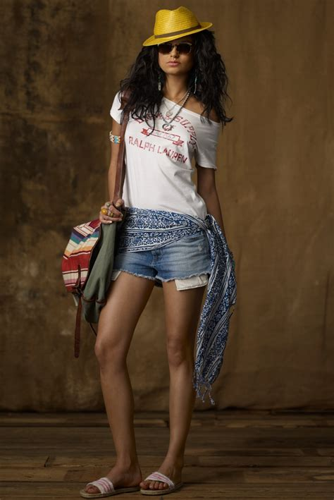 womens casual fashion style  wow style