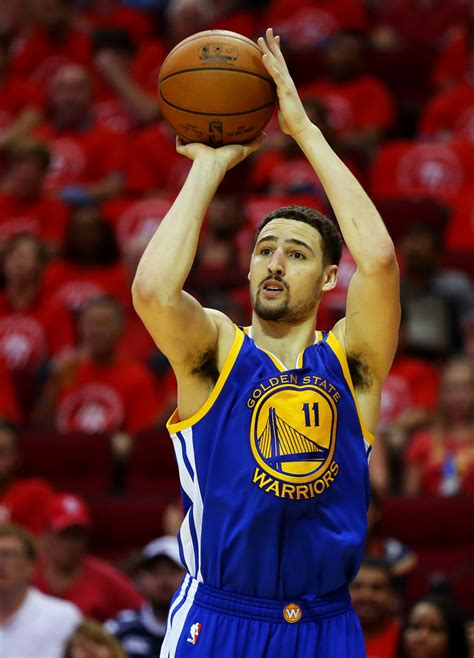 Best Current NBA Players | 2048