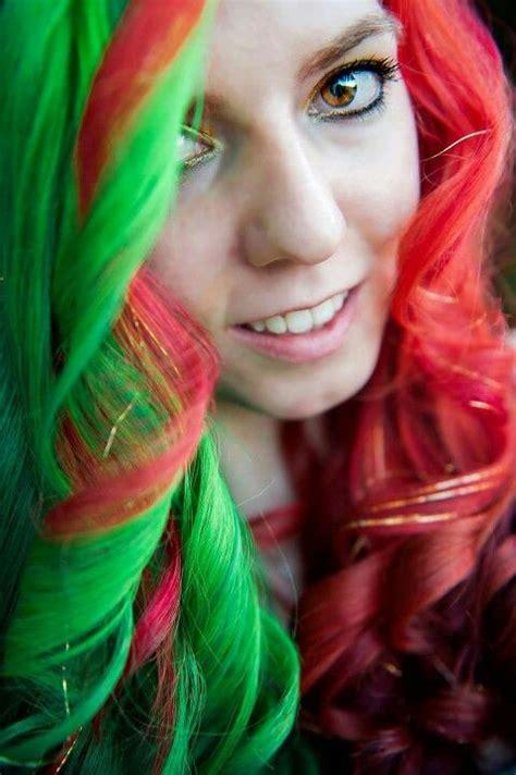 gorgeous watermelon hairstyles  haircut web