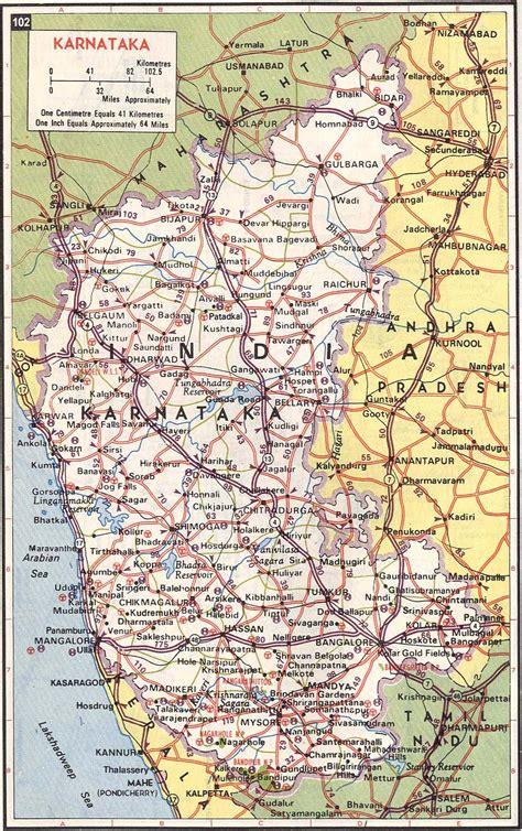 filekarnataka locator mapsvg wikimedia commons