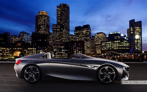Cars View Latest Car Wallpaper Free Download Free