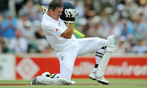 ASHES 2010: Kevin Pietersen cuts loose: double-hundred at ...