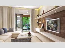 Prestige Jade Pavilion 2, 3 & 4 Bedroom Apartments in