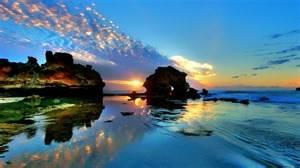 Australia-best-travel-destinations-in-Oceania-Continent.jpg Travel Destinations
