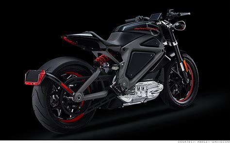 harley davidson e bike harley davidson unveils its electric hog jun 19 2014