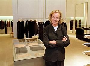 Fashion For Home Hamburg : jil sander erneuter r cktritt ~ Markanthonyermac.com Haus und Dekorationen