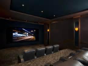 home theatre interior design inspiring home theater design ideas