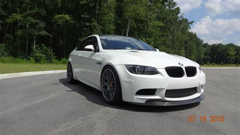 nicely modified  bmw  rare cars  sale blograre