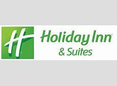 2 Queen Beds, Suite, NonSmoking Rooms Holiday Inn
