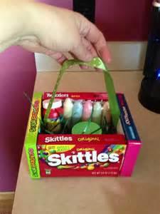 Cute Cheap Gift Basket Ideas