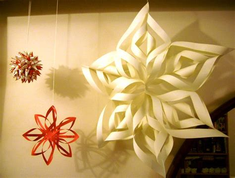 christmas decoration useing construction paper construction paper crafts search crafts
