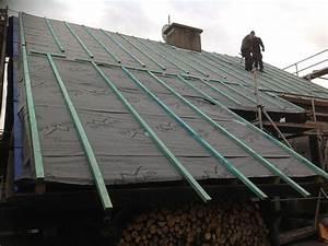 Dach Neu Eindecken : w rmed mmung dachd mmung zwischensparrend mmung ~ Whattoseeinmadrid.com Haus und Dekorationen