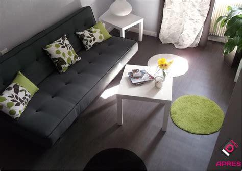 Inoveadeco  Décoration Chambre D'amis Dole (39