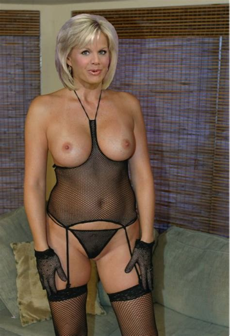 Gretchen Carlson Celebrity Porn Nude Fakes Porn