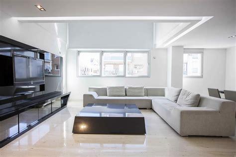 Decoration Appartement F3 Moderne Haussmannien Marocaine Interieur Decoration Algerie