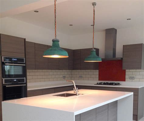 Over Island Kitchen Lighting - light fittings luminaires lighting 101 factorylux