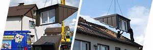 Dach Ausbauen Kosten : anfrage als privatperson firma ~ Articles-book.com Haus und Dekorationen
