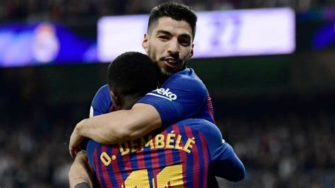 Luis Suarez Serves Vinicius Jr A Harsh Lesson With Gareth