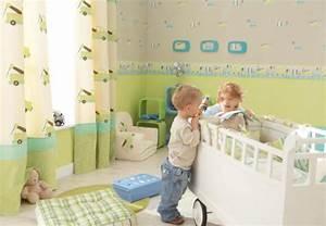 Bordüre Kinderzimmer Elefanten : bord re kinderzimmer ~ Markanthonyermac.com Haus und Dekorationen