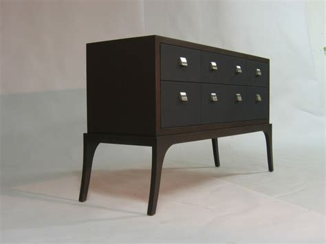 Contemporary Buffets And Sideboards by Dining Room Buffet Contemporary Buffets And Sideboards