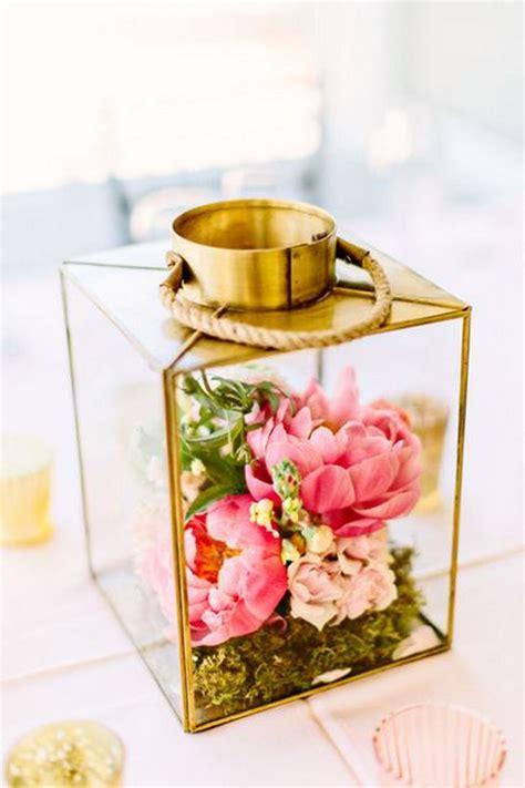 100 Unique and Romantic Lantern Wedding Ideas Page 5