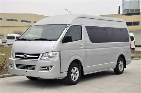 Toyota Hiace by Toyota Hiace Photos Reviews News Specs Buy Car