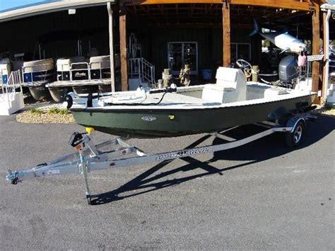 Xpress Boats Draft by 2015 Xpress 185 Skiff Gulf To Lake Marine And Trailers