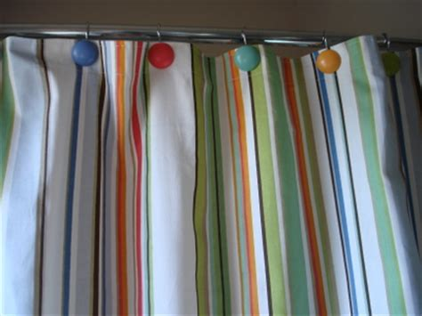 Hookless Fabric Shower Curtain With Window by Bed Bath And Beyond Shower Curtains Memes