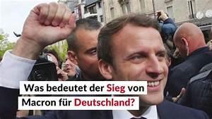 Was Bedeutet Cookies : frankreich wahl das bedeutet macrons sieg f r deutschland wirklich video politik berlin live ~ Orissabook.com Haus und Dekorationen