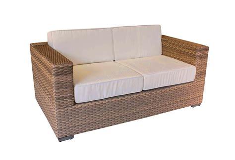 divanetti da esterno divanetto fleur divano 2p divanetto di design progetto