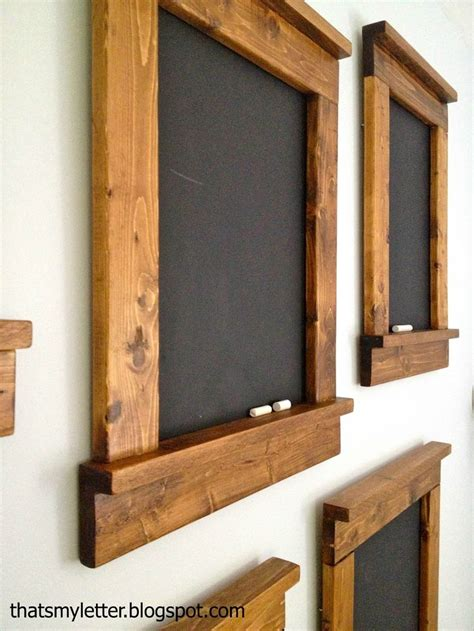 wood projects  sell ideas  pinterest