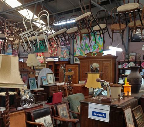 Furniture Warehouse Melbourne Fl by Furniture Collectables And Demolition Recycling