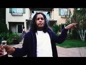 Fredo Santana - Been Savage - New Hip Hop Videos - Rap ...