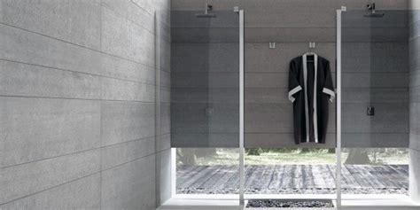 vasche da bagno grandi dimensioni docce grandi per un maxi benessere cose di casa