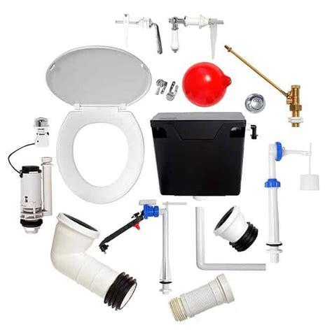 Toilet Spares   Products   UEL - Uppercross Enterprises Ltd