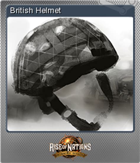 rise of nations extended edition helmet steam rise of nations extended edition helmet steam