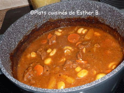 cuisiner le boeuf bourguignon les plats cuisinés de esther b boeuf bourguignon