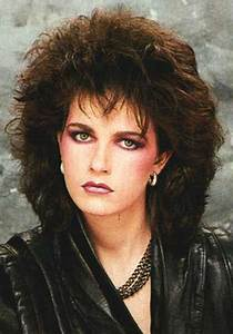 80s Makeup to the Max  Like Totally 80s