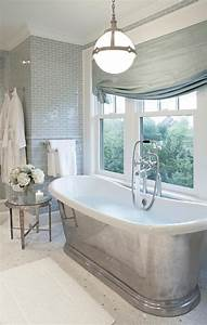 22 reasons you need a free standing tub messagenote