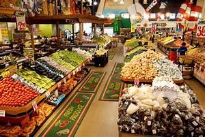 Cornering the Mexican-Food Market - Hispanic Executive