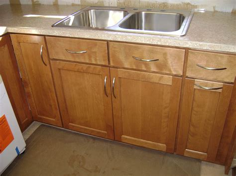 raising kitchen base cabinets sparrow bush solid mccanless kitchen